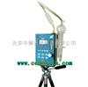 智能毒物采样器/智能大气采样器/个体采样器(0.1~4L/min) 型号:ZH6375