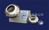 BY-300A型小型包衣机(简配型)/上海黄海药检小型包衣机