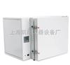 BPG-550A500℃高温鼓风干燥箱 烘箱 BPG-550A