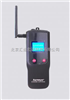 199-WTH无线温湿度记录仪199-WTH