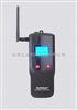 199-WT1无线温度记录仪199-WT1