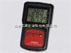 179-TH食品保鲜冷藏适用179-TH智能温湿度记录仪