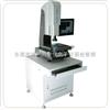 维修二次元投影仪数据不准,惠州维修二次元投影仪软件升级回收