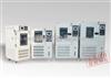 P四川光伏产品LED恒温恒湿试验箱