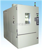 ESS快速温度变化试验箱,快速温度循环试验箱,快速温变试验箱