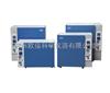 HH.CP-TW二氧化碳培养箱
