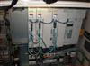 6SE7021-3TB71-Z维修