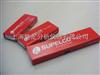 30cm*7.8mm,9μmSUPELCOGEL H(氢型)液相色谱柱 树脂型糖柱(有机酸分离)(货号:59304-U)