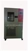 JY-800TK调温试验箱