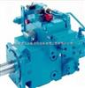 REXROTH柱塞泵A10VSO45DFR1/31R-PPA