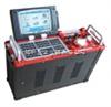 3012H型 自动烟尘(气)测试仪(09代)/各种锅炉自动烟尘(气)测试仪