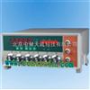 智能信号发生器/高精度台式信号源 型号:ZH6022