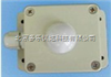 HD-A15HD-A15高精度光照传感器