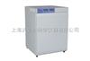 DNP-9162BS-Ⅲ数显电热恒温培养箱/新苗500*500*650电热恒温培养箱