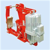YW800-E3000液压制动器(上海永上制动器厂)