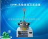 广东直销500ML实验室高压反应器