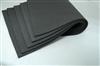 华美橡塑保温新创型新产品    B1-B2级橡塑板  橡塑板厂家批发价格