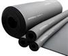 华美优质量橡塑保温   高度绝热橡塑材料   橡塑保温板批发价格