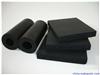 华美各型号规格橡塑保温  橡塑保温层 橡塑保温批发价格