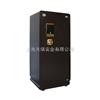 上海保险柜报价|保险柜厂家直销|保险柜品牌
