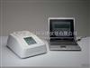PR-202GT高通量農藥殘毒檢測儀