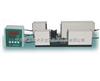 LDM-60B标准型激光测径仪