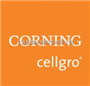 Corning cellgro