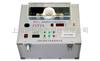 絕緣油介電強度測試儀規格型號