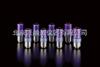 LCD Plan NUVLCD Plan NUV Mitutoyo三丰亮视场观察液晶日本原装进口现货供应  价格联系客服