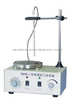 恒温磁力搅拌器78HW-1