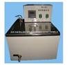 HH-501HH-501超级恒温水浴