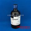 Amresco0314 Formamide   甲酰胺F8120 75-12-7