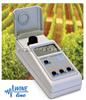 HI83748微电脑酒类酒石酸浓度测定仪、0.0 to 5.0 mg/L