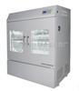 TS-2112FTS-2112F双门光照恒温摇床 特大容量恒温培养振荡器
