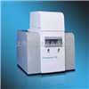 多样品组织匀浆机Tissuelyser-192/TS-192