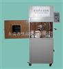 YP0002B电芯挤压试验机