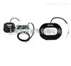 ETCR2800N内置式接地电阻在线检测仪
