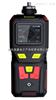 CJ400-N2便携式氮气分析仪、 数据接口、0-100%.Vol、分辨率0.01