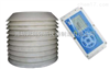 YK-WS17空气温湿度记录仪