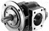 德国KRACHT克拉克齿轮泵技术参数