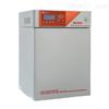 上海博迅BC-J160S二氧化碳培养箱(气套红外)