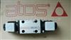 意大利阿托斯/atos电磁阀/atos意大利阿托斯电磁阀
