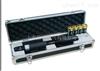 ZV-V上海計數器表針歸零儀廠家