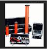ZGF 600KV/3mA上海高频直流发生器厂家