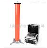 ZGF  60KV/2mA上海智能型直流高壓發生裝置廠家