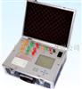 HCS6300上海变压器损耗容量测试仪厂家