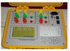 MS-560上海有源变压器容量特性测试仪厂家