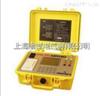 HS1000/1000A+上海变压器变比测试仪厂家