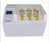 HS2300上海油介电强度测试仪厂家