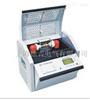TD-223上海绝缘油介电强度测定仪厂家